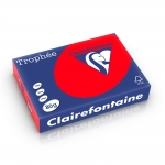 CLAIREFONTAINE Coloris intenses 374590