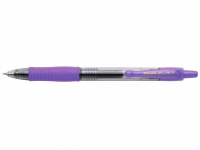 PILOT Rollers 382070
