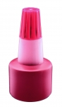 ENCRE POUR TAMPONS - ROUGE - 30 ml