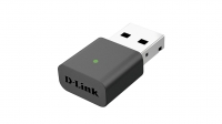 D-LINK Routeurs Wi-Fi 400479