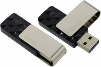 CLÉ USB 3.0 SILICON POWER BLAZE B30 8 GO