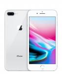 IPHONE 8 RECONDITIONNÉ - 256 GO