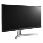 MONITEUR LED 29WK600-W