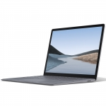 ORDINATEUR PORTABLE MICROSOFT SURFACE LAPTOP 3 13.5""