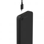 POWER BANK BOOST 20100MAH 2,4A