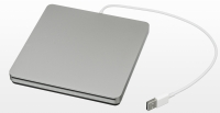 LECTEUR DVD EXTERNE SUPERDRIVE USB  APPLE