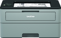 BROTHER Imprimantes laser monochromes 440235
