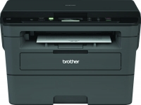 BROTHER Multifonctions laser monochromes 443074