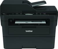 BROTHER Multifonctions laser monochromes 443104
