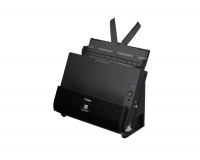 CANON Scanners 446225