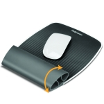 FELLOWES Tapis de souris 459021