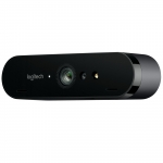 LOGITECH Webcams 472134