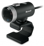 MICROSOFT Webcams 478809