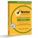 NORTON Antivirus 495322