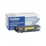 BROTHER Toners laser 500070