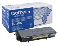 BROTHER Toners laser 500071