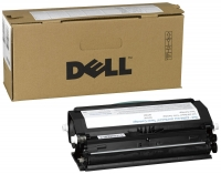 DELL Toners laser 500549
