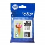 BROTHER Cartouches jet d'encre 500945