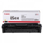 CANON Toners laser 501680