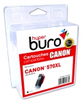 CART.JE COMP.CANON PGI570 BK  XL