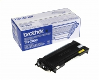 BROTHER Toners laser 503010