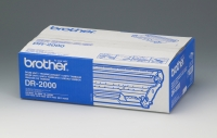 BROTHER Toners laser 503011