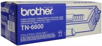 BROTHER Toners laser 503023