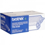 BROTHER Toners laser 503045