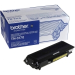 BROTHER Toners laser 503046