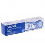 BROTHER Toners laser 503065