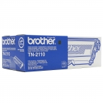 BROTHER Toners laser 503070