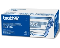 BROTHER Toners laser 503071