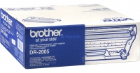 BROTHER Toners laser 503073
