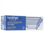 BROTHER Toners laser 503074