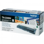 BROTHER Toners laser 503076