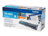 BROTHER Toners laser 503077