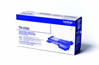 BROTHER Toners laser 503080