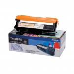 BROTHER Toners laser 503082