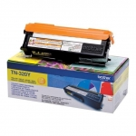 BROTHER Toners laser 503093