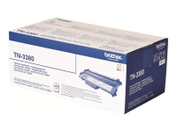 BROTHER Toners laser 503101