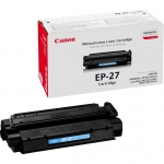 CANON Toners laser 512006