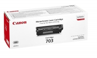 CANON Toners laser 512027
