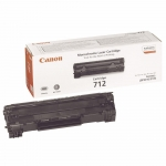 CANON Toners laser 512042