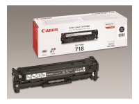 CANON Toners laser 512046