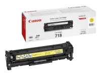 CANON Toners laser 512049
