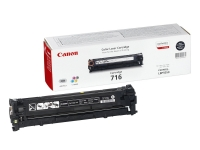 CANON Toners laser 512050