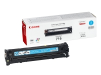 CANON Toners laser 512051