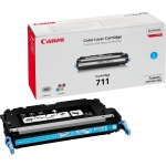CANON Toners laser 512056