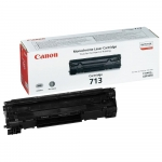 CANON Toners laser 512059