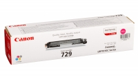 CANON Toners laser 512112